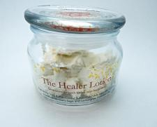 The Healer Lotion
